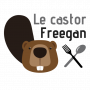 projets:logo.png